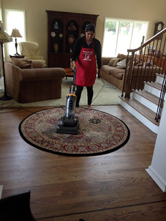 house cleainng | home cleaning | living room cleaning | carpet cleaning | Half Moon Bay